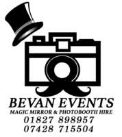 bevan logo.png