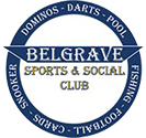 Belgrave Sports and Social Club